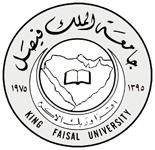 جامعة_الملك_فيصل