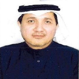 د.جمال طاشكندي-تخدير-ام القرى 